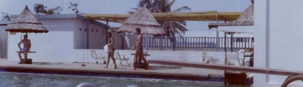 Ghana-Reunion